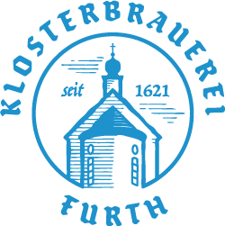 Furth Klosterbrauerei