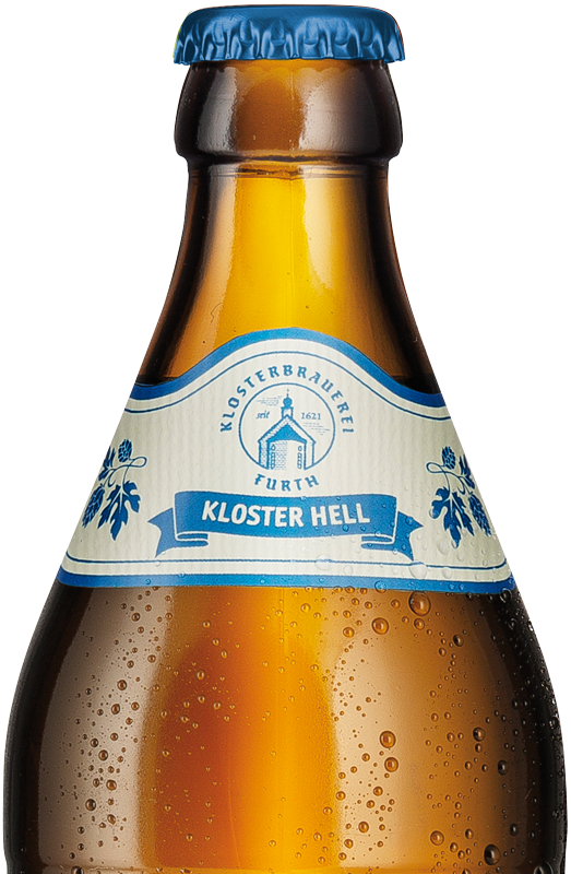 Kloster Hell
