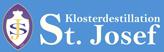 St. Josef Klosterdestillation