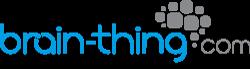 brain-thing.com
